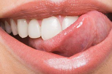 Как отбелить зубы качественно и надолго