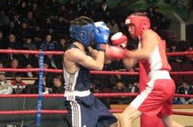 Чемпион Казахстана по боксу среди юниоров Эмиль Идрисов уже месяц находится в коме