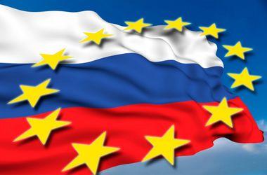 Россия оспорит экономические санкции Европы в ВТО