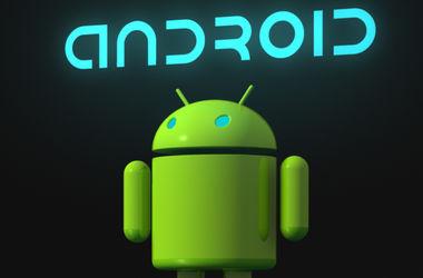 Доля Android на рынке смартфонов выросла до 85%