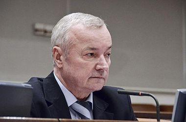 В Крыму российского сенатора убил катер