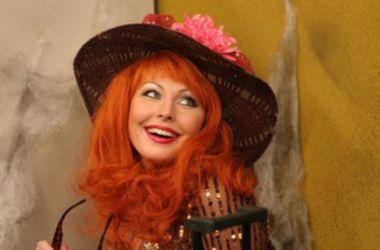 Наталья Бочкарева обвинила известную исполнительницу в мошенничестве
