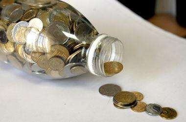 Банкиры объяснили, кто и как должен платить налог на депозиты
