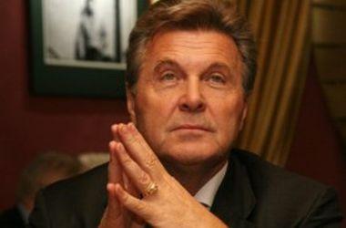 Директор Льва Лещенко запрещал украинским журналистам с ним общаться