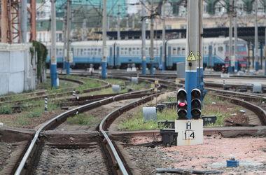 Бои в зоне АТО грозят железнодорожникам огромными финансовыми потерями
