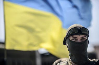 Лысенко: 72-я и 79-я бригады выведены из окружения
