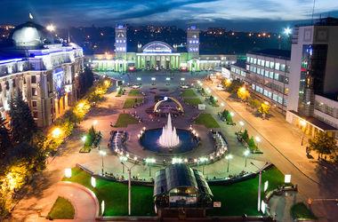В Харькове заработал сервис доступа к публичной информации