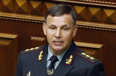 Сыну министра обороны пришла повестка в военкомат