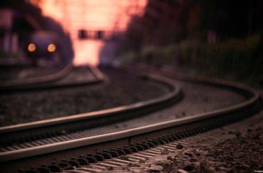 Более 30 человек пострадали при столкновении поездов в Германии