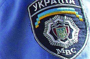 Патриотизм донецких милиционеров проверят на детекторе лжи