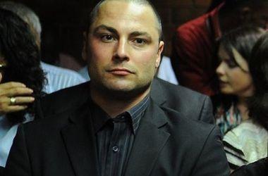 Брат легкоатлета-ампутанта Оскара Писториуса попал в серьезную аварию