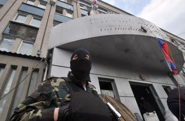 """Подозреваемым в допущении уничтожения """"Ил-76"""" вскоре объявят о подозрении - Генпрокурор"""