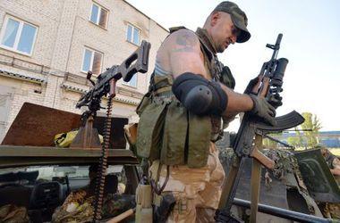 В Донецке раздаются взрывы со стороны Марьинки – горсовет