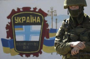 Сегодня празднуют День Воздушных Сил Вооруженных Сил Украины