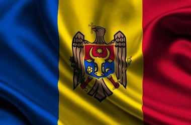Румыния отказалась от развития экономических отношений с Россией