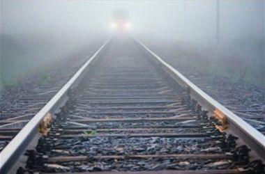 Сегодня между Киевом и Раховом начал курсировать прямой поезд