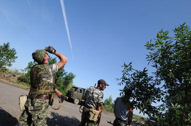 Все военные самолеты ВСУ находятся на своих базах и готовы к боевому применению