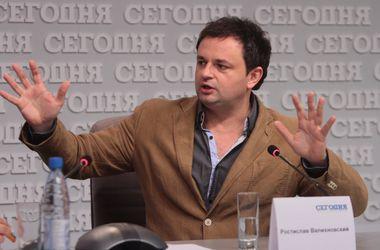 """Главный пластический хирург Украины: """"Отказываю тем, кто хочет поменять пол"""""""