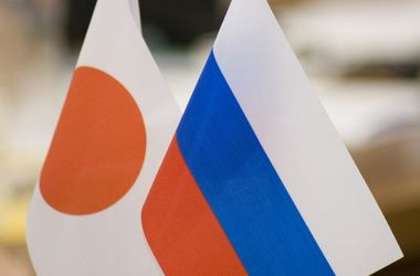 Завтра Япония введет новые санкции против России – СМИ