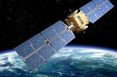 Советский военный спутник разрушился в небе над Грецией