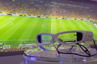 В Голландии планируют использовать видеоповторы во время футбольных матчей