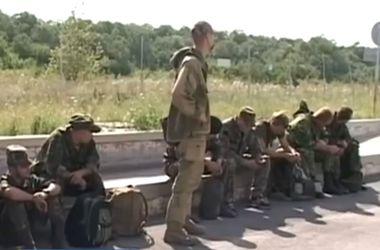 72-я бригада вырвалась из окружения под Червонопартизанском