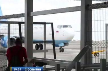 Киев готовится вводить санкции против Москвы
