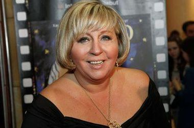 Виновник смертельного ДТП актрисы Марины Голуб обжалует приговор в суде