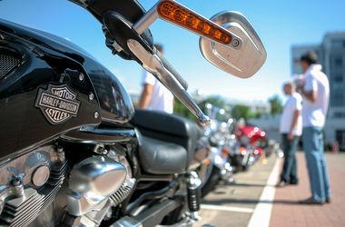 Как не попасть в аварию с участием мотоцикла: важные советы