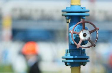 Япония поможет Украине сэкономить газ
