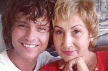 Прохор Шаляпин доводит 51-летнюю жену до банкротства