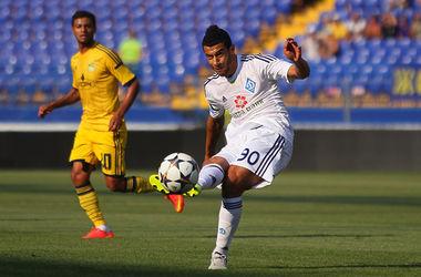 Второй тур чемпионата Украины в цифрах: посещаемость, результативность, карточки