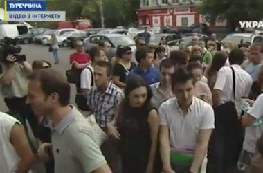Санкции ЕС в действии: 27 тысяч российских туристов застряли за рубежом