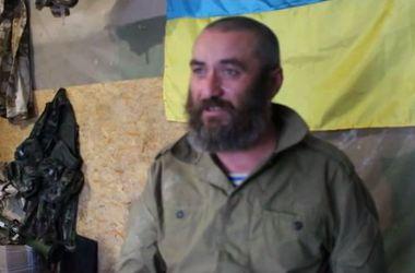 Российский атаман призвал сограждан не воевать в Украине
