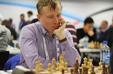 Мужская и женская сборные Украины одержали победы в четвертом туре шахматной Олимпиады