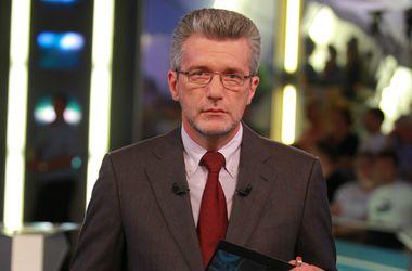 Найти новости украины сегодня