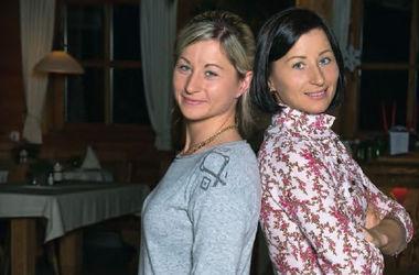 В Сумах выделили 900 тысяч гривен на покупку квартир для сестер Семеренко