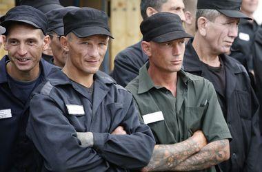 За время АТО 23 заключенных на Донбассе сбежали – экс-глава ГПтС