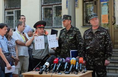 Мобилизация в Киеве: на службу хотят призвать 700 человек, нужны водители и опытные врачи
