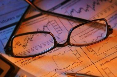 Налоговая реформа в деталях