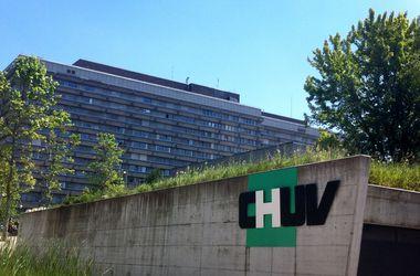 Семья Шумахера шокирована смертью обвиняемого в краже медкарты