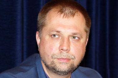 """Бородай собирается покинуть свой пост в """"ДНР"""""""