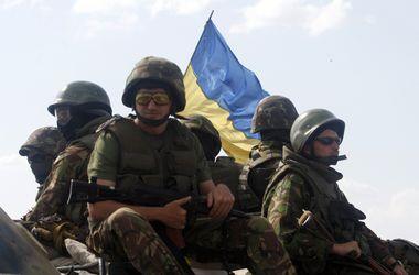 Петренко предрекает конец России в случае войны против Украины