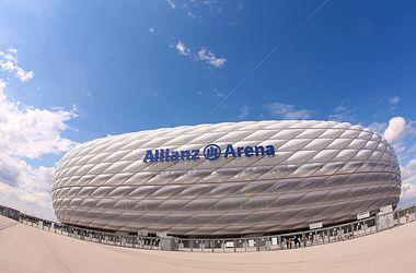 Германия может отказаться от финала Евро-2020 в пользу Евро-2024