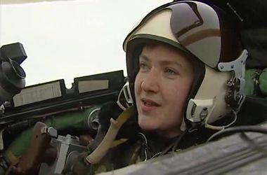 Адвокат Савченко рассказал, как планирует ее защищать