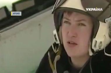 Вину летчицы Савченко в гибели российских журналистов доказать невозможно