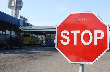 Москва закрывает воздушное пространство для европейских, американских и украинских авиакомпаний