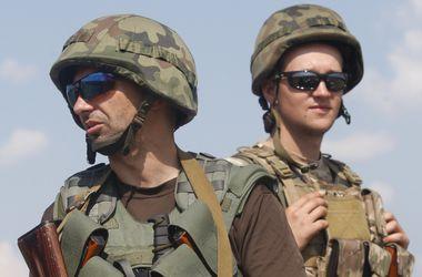Из России в Украину удалось вернуть 48 бойцов - МИД