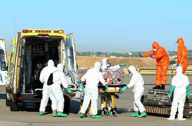 В мире объявлена чрезвычайная ситуация из-за смертельно опасного вируса