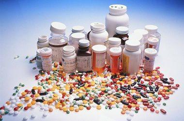 ГПУ выявила нарушения при закупке лекарств для армии